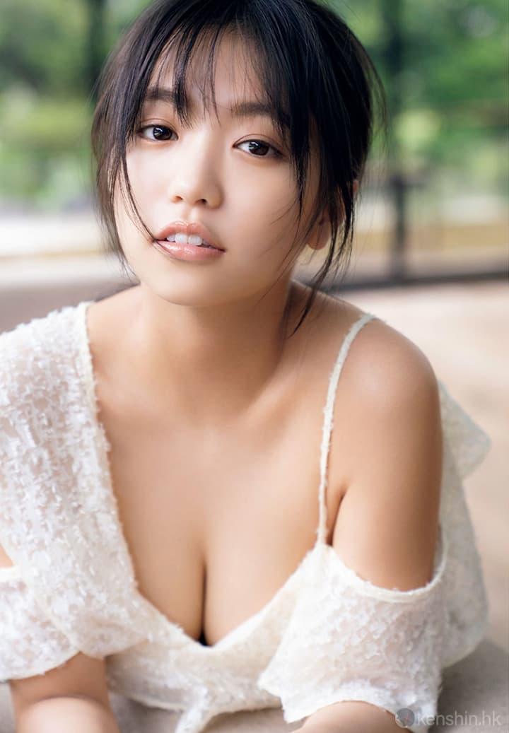 adn-018:佐山爱(さやまあい)剧情非常紧凑的一部好电影动态图(2015.4.14) - 第2张
