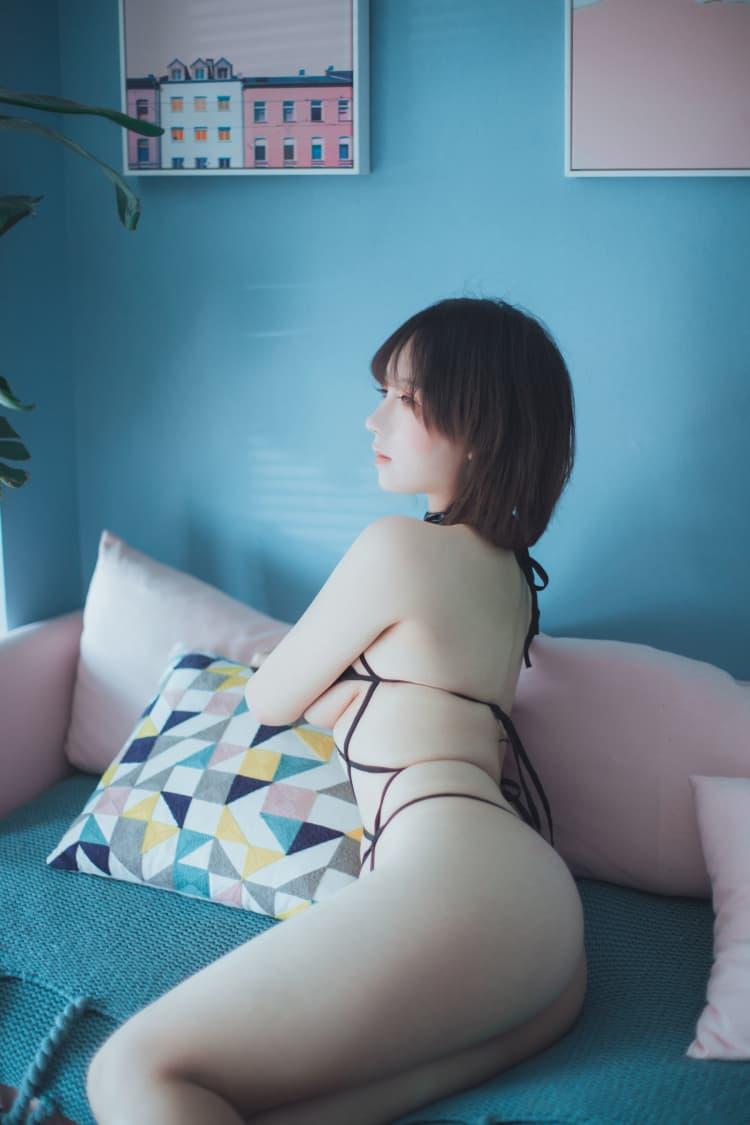 tek-080:永井爱子(永井あいこ)剧情非常紧凑的一部好电影动态图(2017.3.28) - 第1张